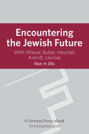 Encountering the Jewish Future