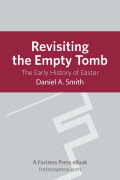 Revisiting the Empty Tomb