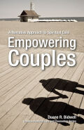 Empowering Couples