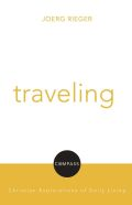 Traveling Cover
