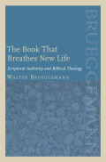 The Book That Breathes New Life Cover