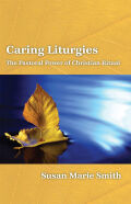 Caring Liturgies Cover