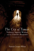 The Cry of Tamar: Violence against Women and the Church's Response
