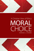Moral Choice cover