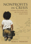 Nonprofits in Crisis Cover