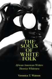 The Souls of White Folk