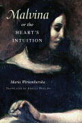 Malvina, or the Heart's Intuition Cover