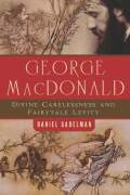 George MacDonald Cover