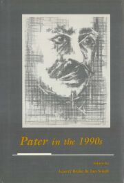 Pater in the 1990s