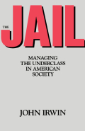 The Jail cover
