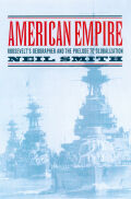 American Empire Cover
