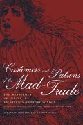Customers and Patrons of the Mad-Trade Cover