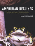 Amphibian Declines Cover