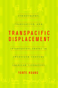 Transpacific Displacement