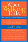 When Walking Fails cover