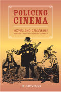 Policing Cinema