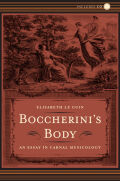 Boccherini's Body Cover