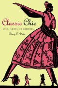 Classic Chic Cover