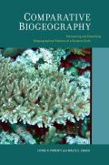 Comparative Biogeography Cover