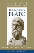The Berkeley Plato