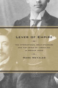 Lever of Empire Cover