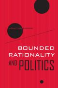 Bounded Rationality and Politics Cover