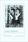 Cool Conduct Cover