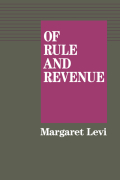 Of Rule and Revenue Cover