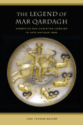The Legend of Mar Qardagh