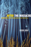 After the Massacre Cover