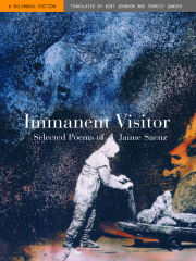 Immanent Visitor