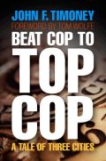 Beat Cop to Top Cop Cover