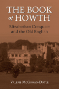The Book of Howth Cover