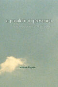 A Problem of Presence Cover