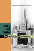 City for Sale cover