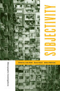 Subjectivity Cover