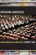 Repeating Ourselves cover