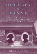 Cecelia and Fanny Cover