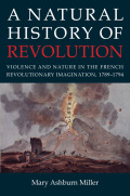 A Natural History of Revolution