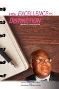 From Excellence to Distinction Cover