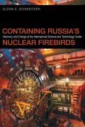 Containing Russia's Nuclear Firebirds Cover