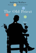 The Old Priest Cover
