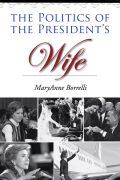 Politics of the President's Wife