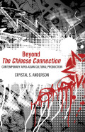 Beyond <i>The Chinese Connection</i> Cover
