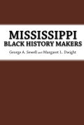 Mississippi Black History Makers