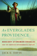 An Everglades Providence Cover