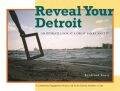 Reveal Your Detroit Cover