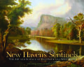 New Haven's Sentinels Cover