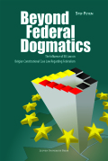 Beyond Federal Dogmatics (pdf) Cover