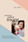 Meeting Once More cover